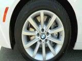 BMW 535d Sedan Dealer Newport Beach, CA | BMW 535d Sedan Dealership Newport Beach, CA