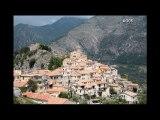 Témoignage partie 3- Laurent Toscan, habitant de Piène-Haute (hameau de Breil-sur-Roya) – vallée de la Roya - Corpus ''Récit de vie''