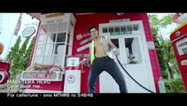 Galat Baat Hai  Main Tera Hero Full Video Song