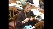 Roma - Fondi strutturali e di investimento europei, audizione Sottosegretario Delrio (09.04.14)