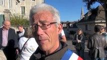 La carte scolaire 2014 en jeu dans l'Yonne