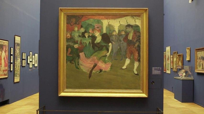 Exposition Paris 1900 | Petit Palais