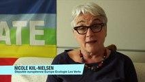 """Initiative citoyenne européenne """"One of us"""" : une mise en danger de la santé des femmes"""