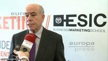 Programa MESIAS analiza los atributos de la 'Marca España'
