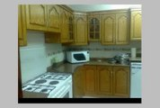 Villa for rent in Rehab city   New Cairo city