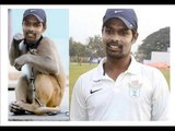 Natraj Behera orissa ranji cricketer captain orissa cricket association Odisha cricket