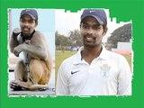 Natraj Behera orissa ranji cricketer captain orissa cricket association Odisha cricket (15)