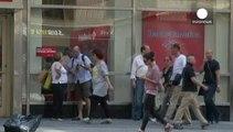 Bank of America pagará 800 millones de dólares por comisiones injustificadas en sus tarjetas