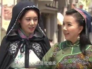 秀秀的男人 第7集 Xiu Xius Men Ep7