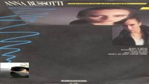 Nessun Dolore Ay - Ay - Ay - Ay Anna Bussotti 1986 (Facciate2)