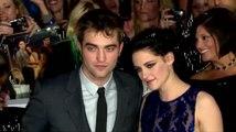 Les bonus de Robert Pattinson et Kristen Stewart pour Twilight