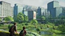 The Last Of Us Remastered - Teaser annonçant le jeu