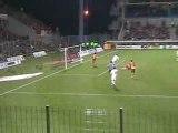 Lens-Losc derby 2003 - 03 - lille 1 lens
