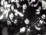 Joan Jett and the Blackhearts i  Love Rock N Roll