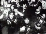 Joan Jett and the Blackhearts i  Love Rock N Roll