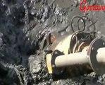 tel 0975376282, Bơm Vertix VMN 32, bơm VMN 32- 250A, máy bơm Vertix 32-200A,máy công nghiệp [