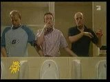 Humour-toilettes Tres tres drole