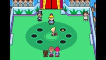 Lets Play Mother 3 - Chapter 8 - Part 8
