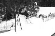 2014 Volcom Stones Peanut Butter And Rail Jam Recap  - Snowboard