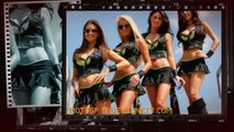 Watch - prix red bull - live Motogp - 2014 motorcycle grand prix - motogp - moto prix - moto gp watch