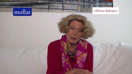 Vidéo de Claire Fourier