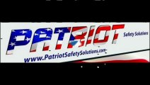 Self Defense Products - www.patriotsafetysolutions.com