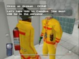 Mission Impossible Review (N64)
