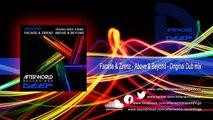 Facade, Zirenz - Above & Beyond - Original Dub mix [Official PR video] AWRECDEEP3001