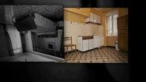 Vente Maison de village, Corneilla-la-rivière (66), 138 000€
