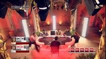 Ep42 - La Maison du Bluff 4 - NRJ12 - Table Finale 1/2