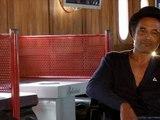 """Yannick Noah: """"Je me sens insulté"""" par le triomphe du FN aux élections européennes - 31/05"""