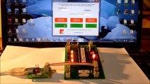 USB-SERI-CEVIRICI-SERIILETISIM (ALTAŞ Yayıncılık ve Elektronik)