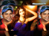 Shruti Haasan dating Suresh Raina