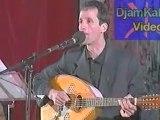 Hacen AHRES(Live a Tizi Ouzou)avec orchestre chaabi Kabyle