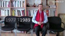 Libye : nos quarante ans d'erreurs