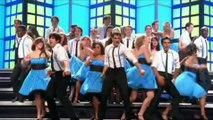 Glee saison 1 - Bande annonce