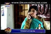 Bhabhi Full Episode 9 on Ary Digital in High Quality 30th May 2014 - Full Drama Episode 9 Bhabhi