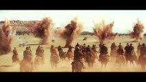 cowboys_et_envahisseurs_fa_e_vf_QT_H264_1080p