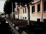 Keryjames mactyer-patrimoine du ghetto