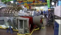 Siemens, nuovi tagli in arrivo