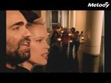 Demis Roussos - On Écrit sur les Murs 1989