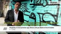"""Le Zapping vidéo: """"Google se lance sur le marché des tablettes tactiles"""""""