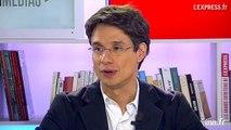 """Patino: """"La fermeture de Megaupload est une décision politique"""""""