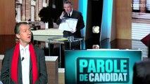 La rénovation de Sarkozy, le livre de Hollande, les précisions de Bayrou