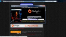 [PC] Dragon Age Inquisition Full Cracked Version LEAKED 2014