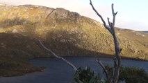 Australie-Tasmanie: Les sublimes Cradle Moutain