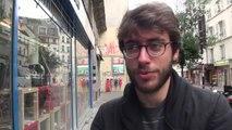 """Sujet de philo 2012: """"Le boulot on peut pas y échapper"""""""