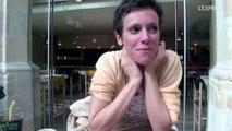 Francos : quand les artistes répondent aux artistes / L'intégrale