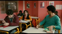 Camille redouble - bande annonce