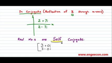 Complex ETEA 2